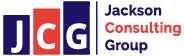 Jackson Consulting Group